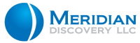 Meridian Discovery