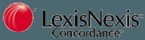 Concordance Training