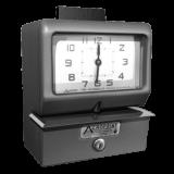 Time card e-Discovery